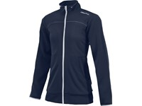 Craft Leisure Jacket Women dark navy s