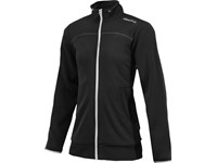 Craft Leisure Jacket Women black xxl
