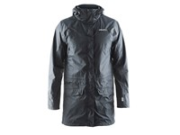 Craft Parker Rain Jacket men dark navy xxl
