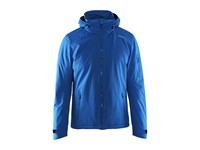 Craft Isola Jacket men Swe. blue xxl