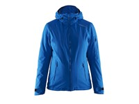 Craft Isola Jacket women Swe. blue l