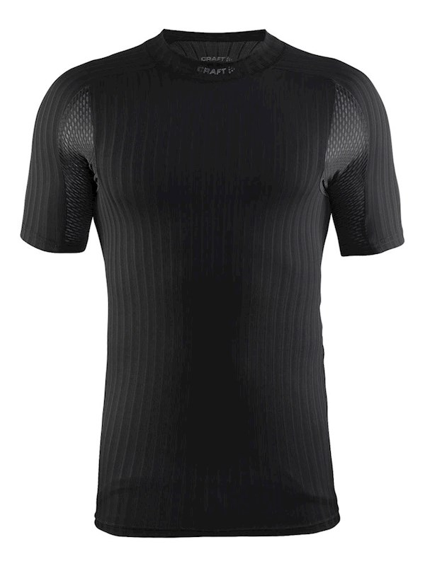 Craft Active Extreme 2.0 CN SS men black s