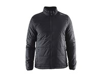 Craft Insulation Primaloft jacket men black xxl