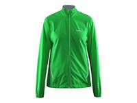 Craft Mind Blocked Jacket women craft green xxl