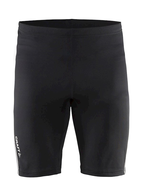 Craft Mind short tights men black l