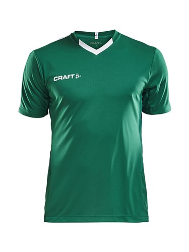 Craft Progress contrast jersey men team gr/whi s