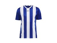 Craft Progress stripe jersey men cl co/white xs
