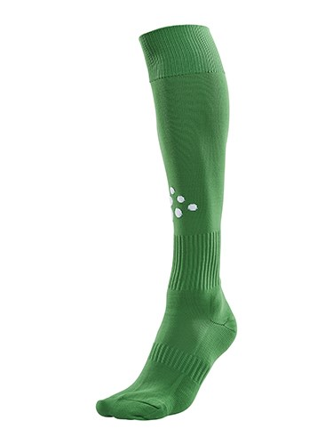 Craft Squad solid sock Craft green 34/36