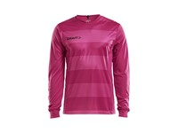Craft Progress GK jersey LS men metro-ton m