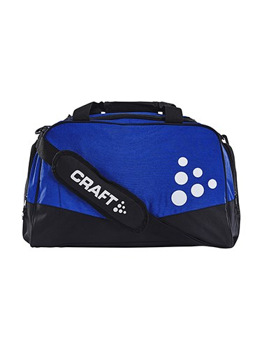 Craft Squad duffel medium 33L cl co/black
