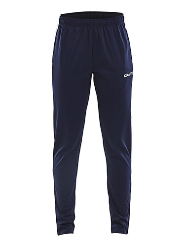 Craft Progress pant wmn navy s