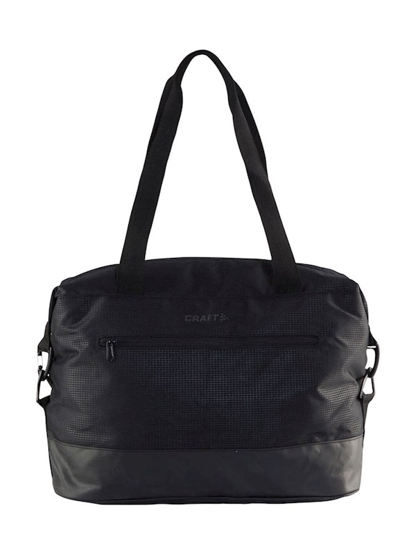 Craft Transit studio bag black