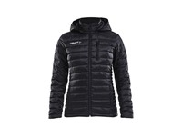 Craft Isolate jacket wmn black s