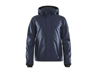 Craft Mountain jacket men dk navy mel xxl