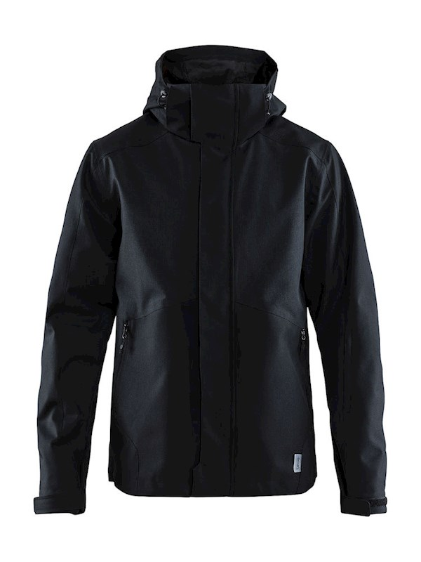 Craft Mountain jacket men black l
