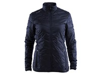 Craft Light Primaloft jacket women maritime l