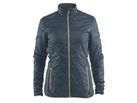 Craft Light Primaloft jacket women bosc l