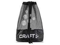 Craft Pro Control ball bag black