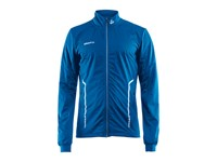 Craft Club jacket men Swe. blue m