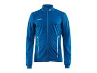 Craft Club jacket men Swe. blue xl
