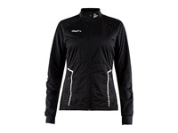 Craft Club jacket wmn black xs