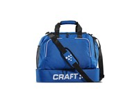 Craft Pro Control 2 layer equipment small bag royal blue