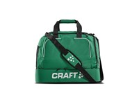 Craft Pro Control 2 layer equipment small bag team green