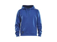 Craft Community hoodie men cobolt xl