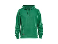 Craft Community hoodie men team green xl