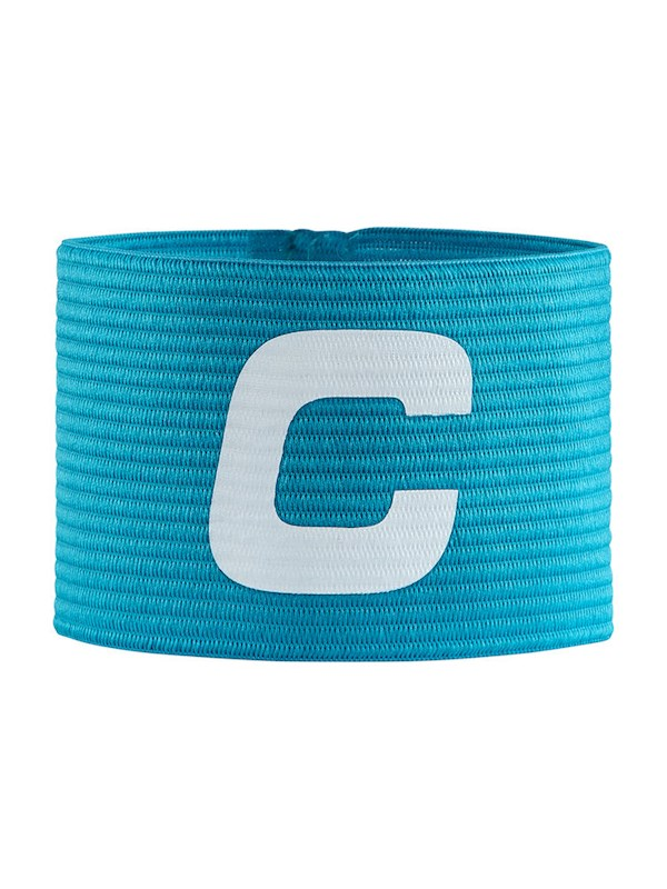 Craft Progress captain armband azure xs