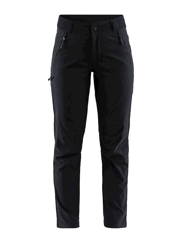 Craft Casual sports pants wmn black s