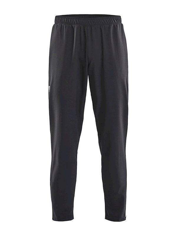Craft Rush wind pants men black 3xl