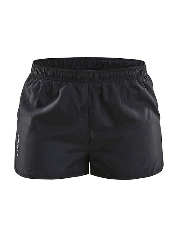 Craft Rush marathon shorts wmn black xl
