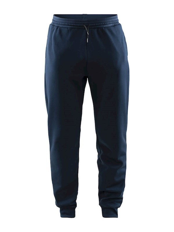 Craft Leisure sweatpants men dark navy s