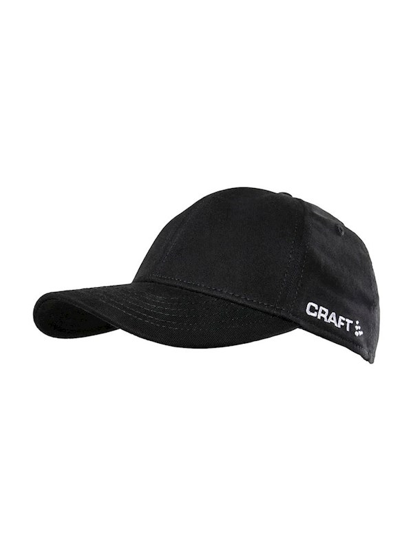 Craft Community cap black s/m