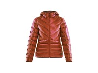 Craft Lt down jacket wmn pepper m