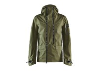 Craft Polar shell jacket men woods l