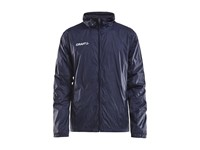 Craft Squad wind jacket men navy s