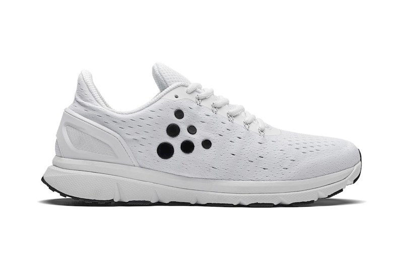 Craft V150 Engineered shoes wmn white 6,5/40