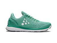 Craft V150 Engineered shoes men team green 7/40 3/4