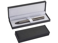 Metalen pen