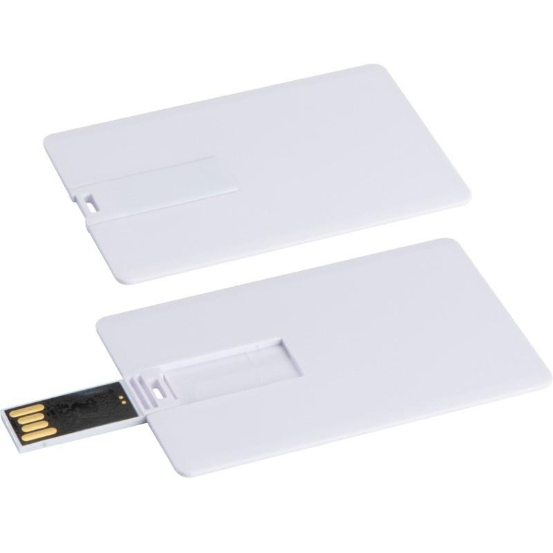 USB-kaart met 8 GB