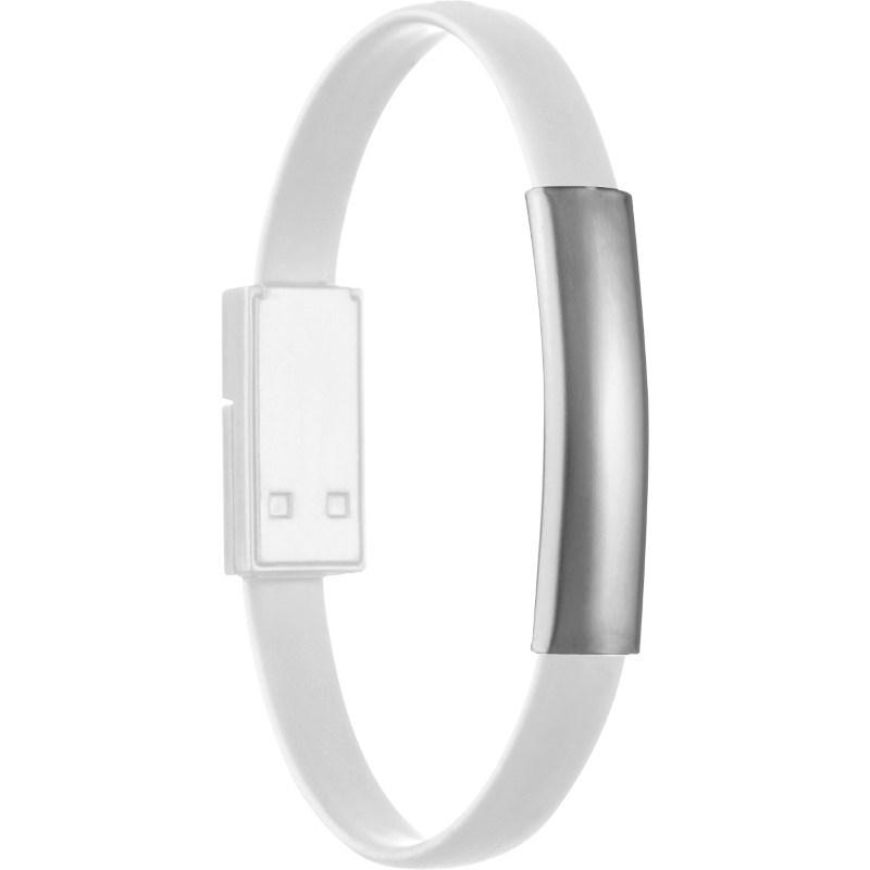 USB-armband