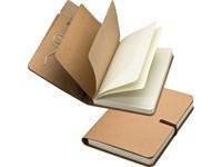 Notitieboekje met 240 paginas