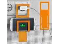 GSM houder Mono