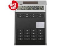 Calculator Own Design met inlegplaatje, klein