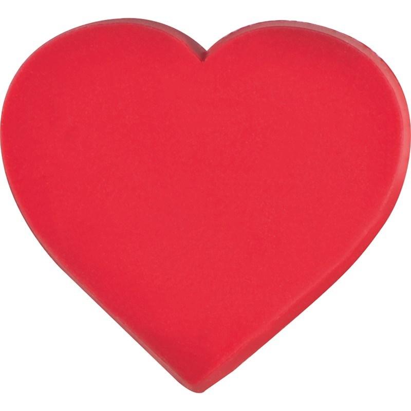 Klik hart voor calculator