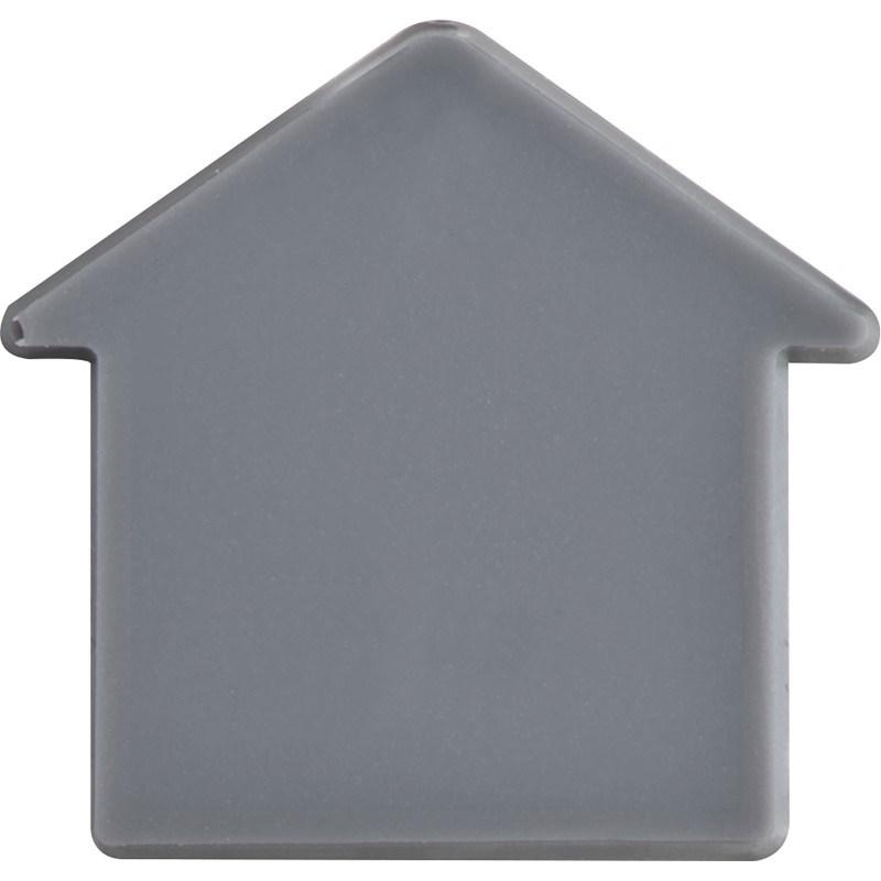Klik huis voor calculator