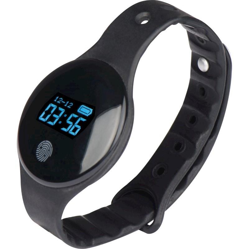 Fitness-armband