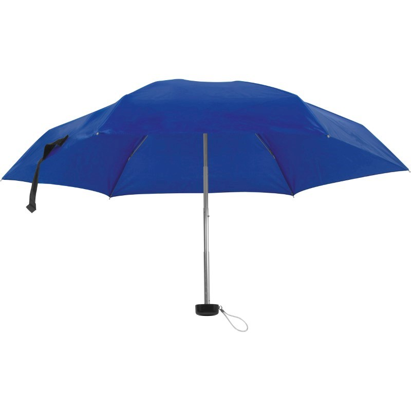 Opvouwbare paraplu in EVA etui